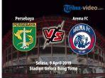 streaming-persebaya-vs-arema-fc-live-final-piala-presiden-2019.jpg