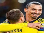 striker-ac-milan-zlatan-ibrahimovic-gagal-bermain-untuk-timnas-swedia-di-euro-2020.jpg