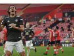striker-manchester-united-edinson-cavani.jpg
