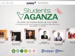 student-vaganza-pada-13-14-februari-2017-di-universitas-islam-riau_20170209_102940.jpg