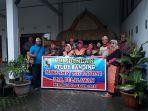 studi-banding-kepala-sekolah-pelalawan-ke-lombok_20180215_101345.jpg