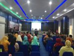 stunting-di-kabupaten-rohul_20180313_140448.jpg