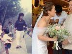 suami-istri-yang-baru-menikah-kaget-melihat-sebuah-foto-ini-kisahnya.jpg
