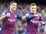 suarez-rayakan-gol-bersama-coutinho_20181028_225245.jpg