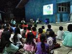 suasana-belajar-bersama-masyarakat-di-kelurahan-tebing-tinggi-okura_20170308_200506.jpg