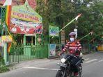 suasana-di-salah-satu-sekolah-di-kota-pekanbaru-yang-sepi-senin-3082021.jpg