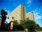 suasana-hotel-prime-park-pekanbaru.jpg