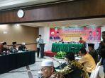 suasana-muswil-fk-kbihi-daerah-riau-di-hotel-furaya-pekanbaru_20180418_203941.jpg