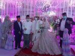 suasana-resepsi-pernikahan-ustaz-abdul-somad-dan-fatimah-az-zahra.jpg