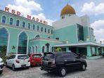 suasana-rsd-madani-kota-pekanbaru.jpg