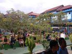 suasana-rutan-sialang-bungkuk-pekanbaru.jpg