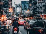 suasana-salah-satu-kota-di-thailand.jpg