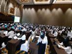 suasana-skb-cpns-2019-pemerintah-kota-pekanbaru-di-ska-co-ex.jpg