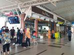 suasana_di_bandara_ssk_ii_pekanbaru_senin_23_september_2019.jpg