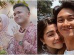 sudah-lamaran-5-pasangan-artis-muda-gelar-pernikahan-di-2020-dari-caesar-hito-hingga-kevin-aprilio.jpg