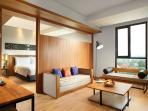 suite_room_batiqa_hotel_pekanbaru_20161030_165023.jpg