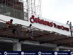 sukaramai-trade-centre-selesai-bulan-maret-walikota-pekanbaru-firdaus-ingatkan-kontraktor.jpg