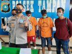 sukses_beraksi_puluhan_kali_jambret_di_pekanbaru_itu_kini_apes_tak_sadar_korbannya_teman_sd.jpg