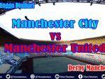super-big-match-manchester-city-vs-manchester-united-video-streaming-liga-inggris-live-molatv.jpg
