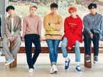 super-junior-comeback_20171017_091317.jpg