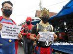 superhero-ke-pasar-sosialisasi-virus-corona-2.jpg