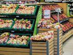 supermarket-aneka-buahan.jpg
