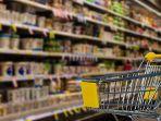 supermarket-barang-diskon.jpg