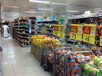 supermarket-terbaru-12.jpg