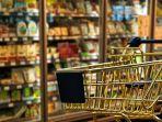 supermarket-terbaru.jpg