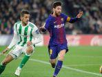 superstar-barcelona-lionel-messi_20180122_091738.jpg