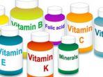 suplemen-vitamin-multivitamin_20170529_085958.jpg
