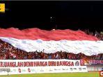 suporter-indonesia-di-malaysia_20170823_150706.jpg