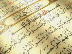 surat-al-kahfi.jpg