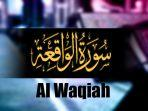 surat-al-waqiah_alquran.jpg