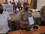 surat-bebas-covid-19-palsu-di-pekanbaru-dicetak-tanpa-tes-medis-pemesan-masih-misteri-ini-tarifnya.jpg