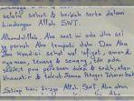surat-dari-muhammad-rizieq-shihab.jpg