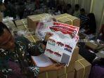 surat-suara-rusak-pilwako-pekanbaru-okeeee_20170119_134239.jpg