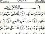 surat-yasin-lengkap-bahasa-arab-latin-dan-terjemahan.jpg