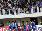 susunan-pemain-psim-yogyakarta-vs-mitra-kukar-liga-2-2019.jpg