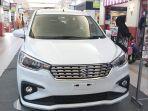 suzuki_berikan_dp_ringan_untuk_pembelian_unit_3_jenis_mobil_ini.jpg