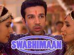 swabhimaan-antv-sinopsis-swabhimaan-episode-25-jumat-17-januari-2020-tonton-di-sini-video.jpg