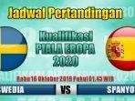 swedia-vs-spanyol-kualifikasi-piala-eropa-2020.jpg