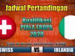 swiss-vs-irlandia-kualifikasi-piala-eropa.jpg