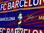 syal-fc-barcelona-menggambarkan-penyerang-lionel-messi.jpg
