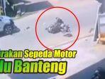 tabrakan-sepeda-motor-adu-banteng-di-wajo.jpg