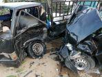 tabrakan_mobil_di_lintas_timur_inhu_riau_tiga_korban_luka-luka.jpg