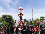 tabuik-pariaman-gerakan-muda-pariaman-dumai_20171015_112002.jpg