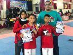 taekwondo-dhanys-pku.jpg
