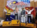 taekwondo-dojang-beringin.jpg
