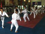 taekwondo-pplp-latihan-kejurnas_20180817_162502.jpg